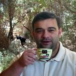 יועץ זוגי בירושלים והסביבה