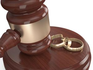 גישור לגירושין פרידה הוגנת