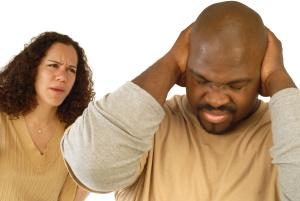 משבר בזוגיות מטפלים עם מנחם יוספי, מטפל זוגי מוסמך ומנוסה.