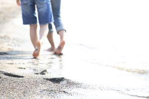מתמודדים עם הבעיות במשפחה עם ייעוץ זוגי.